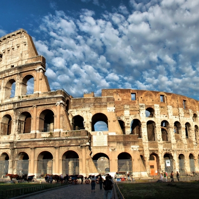 rome discovery (16)